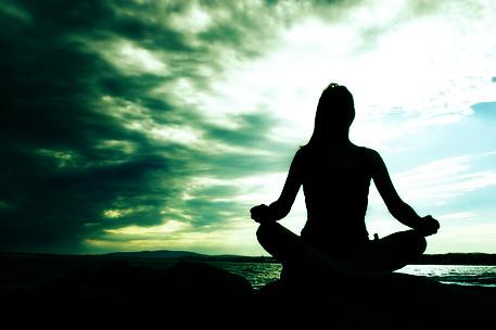 マインドフルネス】瞑想を初めて3ヶ月経ったので俺なりにまとめてみる。 - 孤毒の果て