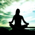 集中力、創造性を高める「瞑想」のやり方