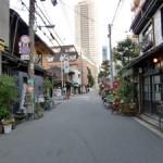 """大阪のお洒落な町""""中崎町""""の11のおすすめスポット"""