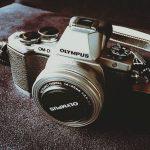 カメラ初心者がミラーレス機OM-D E-M10を手に入れて3ヶ月経ったので実写レビューします。