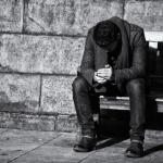 月曜が憂鬱、仕事行きたくない…を解決する11のTips