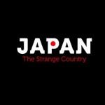 """日本の常識は世界の非常識?""""日本に住む外国人が思う日本の奇妙な習慣ベスト10"""""""