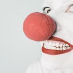 サイコパス診断|凶悪犯罪者心理テスト
