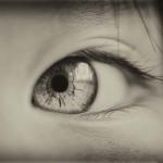 日常で使えるマジシャンの目線の使い方