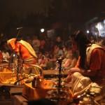 インドの写真たち|風景編