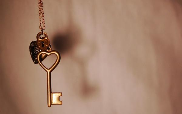 Key love 31501490 1440 900