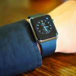 アップルウォッチの便利な7つの機能