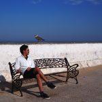 モロッコの旅-写真と感想-