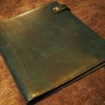 ペンとノート派のあなたへ|おすすめの本革ノートカバー集めました。