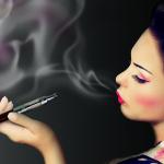禁煙にもオススメ!安全無害の日本製電子タバコ「VP」