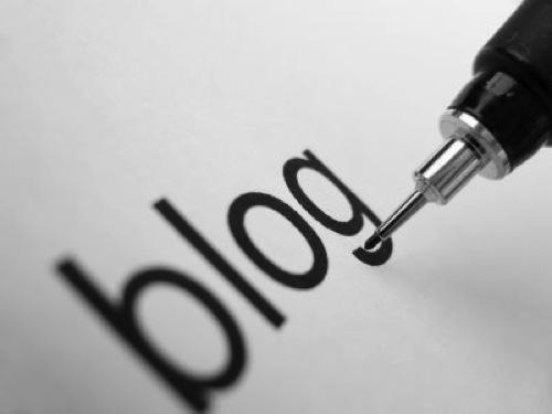 Blogtudsukete