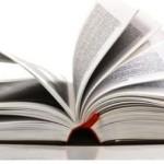 自己啓発書や成功法則書を読むことの意味