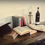 最近読んでよかった本まとめ|ジャンルいろいろ11冊