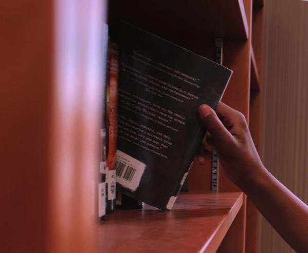 Bookshuppan