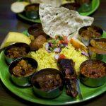 【大阪】カレーが好き過ぎてインドまで行った僕が選ぶ「絶品おすすめカレー」7選