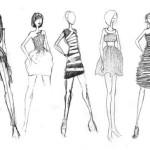 ファッションと性格は反比例する!?|ブランドものを好む人は…