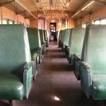通勤(通学)電車での勉強/読書が効果的な理由