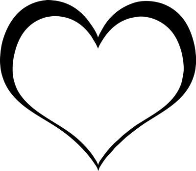 Heart0133