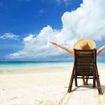 1人で休日を120%満喫する13の方法