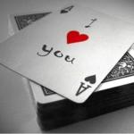 恋愛における好意の返報性