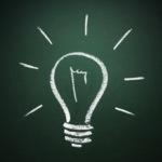 独創的アイデアをつくるための5つのTips|起業やアートで役立つ発想力の鍛え方