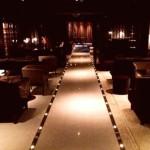 5/18  龍安寺/Runway Lounge