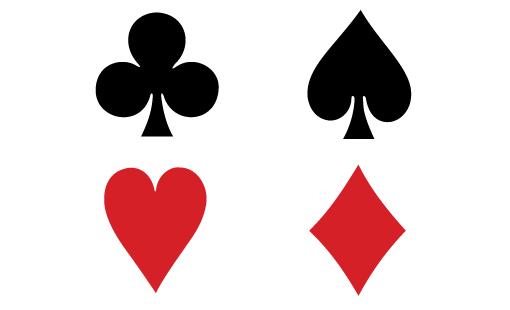 payingcards-4