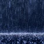 雨乞い(人口降雨)に成功し、ダムを3つ崩壊させ、大洪水を引き起こした男の話