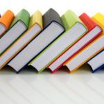 読めば何かが変わるオススメの本7冊