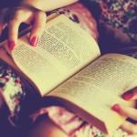 最近読んだ本10冊まとめ|値段の倍は価値がある…かも