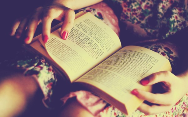 reading-oncosec