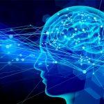 洗脳とは何か?その方法と危険性