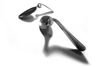 Spoonbending1