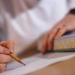 大学はさらに就職予備校化?「国立大入試2次の学力試験廃止、人物評価重視に」