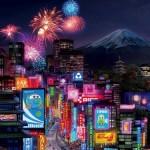 """外国人驚愕!海外と比べると""""高過ぎる""""日本のモノやサービス10選"""