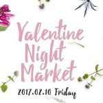 2.10 VALENTINE NIGHT MARKET