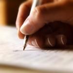 通過率90%!思わず読んでしまう就活エントリーシートの書き方①|セールスコピーライティングの手法を応用